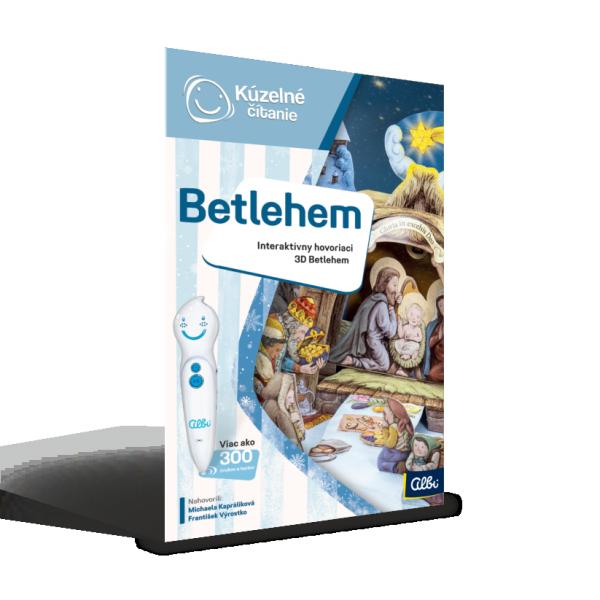 betlehem kuzelne citanie, albi kuzelne pero, albi kuzelna ceruzka, albi betlehem, adventne aktivity, koledy pre deti