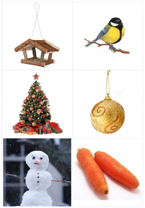 vyroba adventneho kalendara, co dat do adventneho kalendara, aktivity s detmi na advent, vianocne aktivity s detmi, zimne aktivity s detmi, ako zabavit dvojrocne dieta, ako zabavit trojrocne dieta, hry na vnutro, hry na doma s detmi