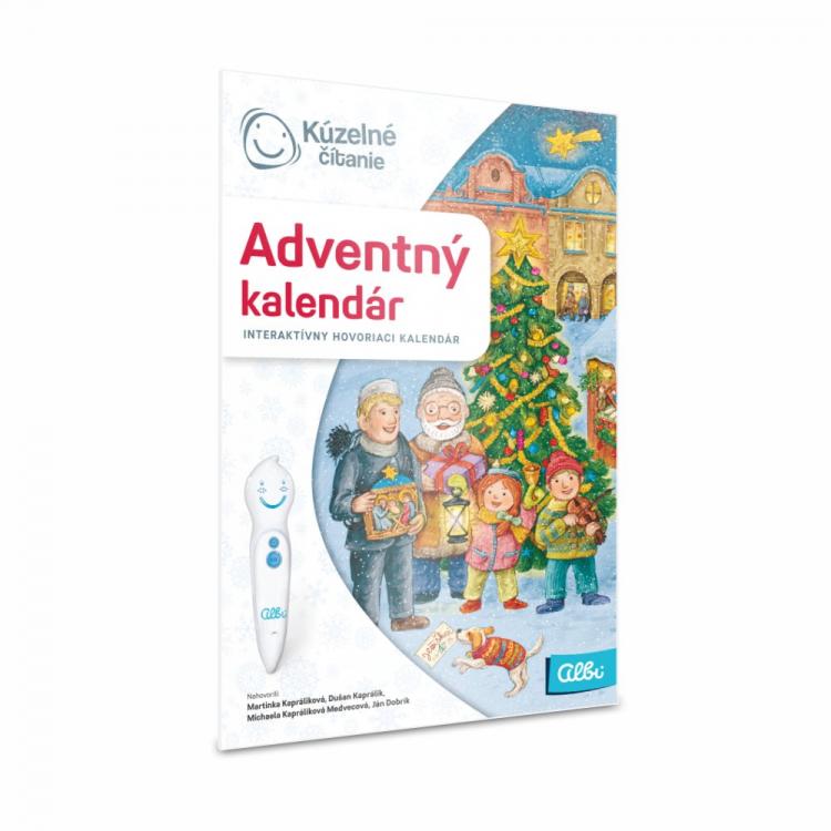 kuzelne citanie, albi kuzelne citanie albi adventny kalendar, kuzelne citanie adventny kalendar, netradičný adventný kalendár - látkový adventný kalendár - adventný kalendár výroba - ako si vyrobiť adventný kalendár - adventný kalendár šitý - adventný kalendár z látky - kinder adventný kalendár - adventný kalendár pre deti - adventný kalendár pre dievčatá - detský adventný kalendár, čo do adventneho kalendara, adventne aktivity pre deti, adventny kalendar kniha, kniha adventne aktivity, čo robiť s deťmi cez advent