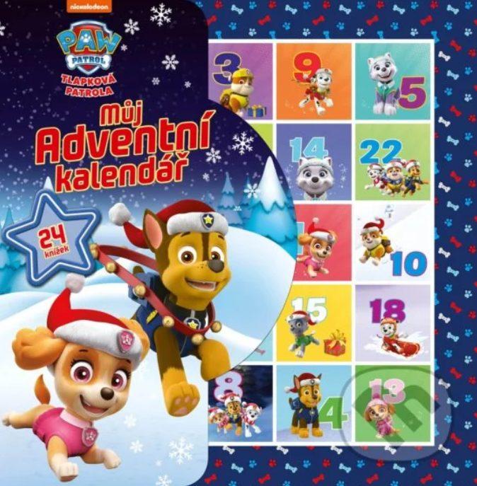 netradičný adventný kalendár - látkový adventný kalendár - adventný kalendár výroba - ako si vyrobiť adventný kalendár - adventný kalendár šitý - adventný kalendár z látky - kinder adventný kalendár - adventný kalendár pre deti - adventný kalendár pre dievčatá - detský adventný kalendár, čo do adventneho kalendara, adventne aktivity pre deti, adventny kalendar kniha, kniha adventne aktivity, čo robiť s deťmi cez advent