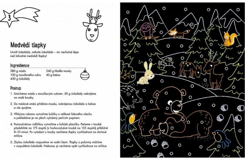 škrabacie obrázky, vyškrabovacie obrázky, vyškrabávacie obrázky,netradičný adventný kalendár - látkový adventný kalendár - adventný kalendár výroba - ako si vyrobiť adventný kalendár - adventný kalendár šitý - adventný kalendár z látky - kinder adventný kalendár - adventný kalendár pre deti - adventný kalendár pre dievčatá - detský adventný kalendár, čo do adventneho kalendara, adventne aktivity pre deti, adventny kalendar kniha, kniha adventne aktivity, čo robiť s deťmi cez advent